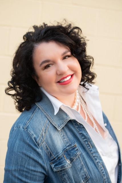 Philadelphia Mobile Makeup Artist www.marandcobeauty.com