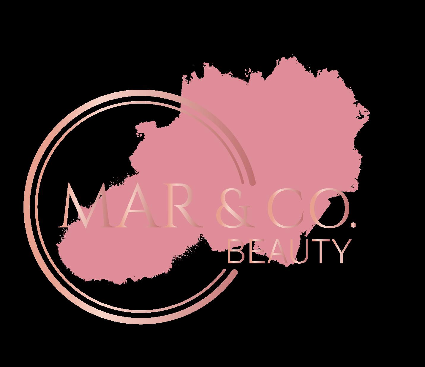 Philadelphia Makeup Artist